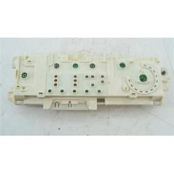 57X2491 VEDETTE VST1610 n°78 programmateur pour sèche linge