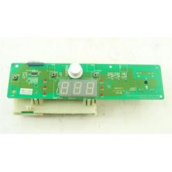 57X3228 VEDETTE VSF7522/A n°77 programmateur pour sèche linge
