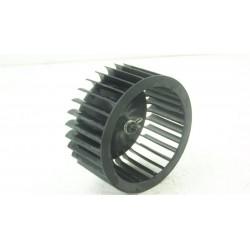 57X2512 BRANDT VEDETTE n°64 Turbine de sèche linge