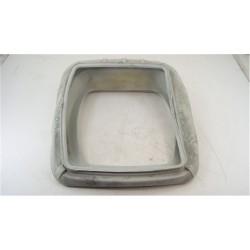 400606007 ARTHUR MARTIN ELECTROLUX n°3 Manchette pour lave linge