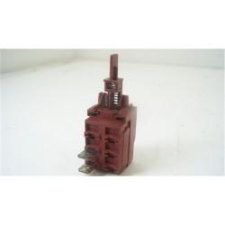 FAR L3000 n°24 interrupteur de lave linge