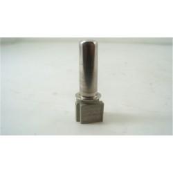 1242940003 ARTHUR MARTIN AWF1210 n°6 sonde de température pour lave linge