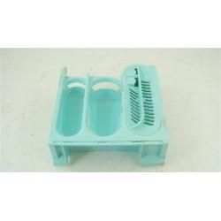 91602912 CANDY N°40 boite a produit de lave linge