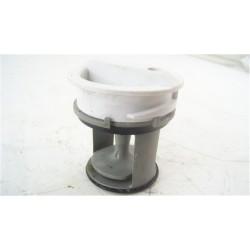 92615285 CANDY CTR68T n°46 filtre de lave linge