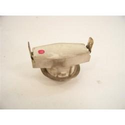 MER C385 n°28 thermostat pour sèche linge
