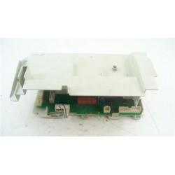 5425730 MIELE W150S n°31 Module de puissance pour lave linge