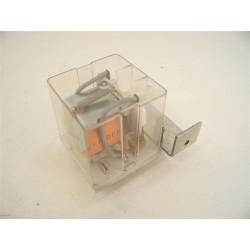 MER C385 n°18 relais pour sèche linge