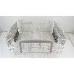 1179990302 ARTHUR MARTIN n°12 panier supérieur pour lave vaisselle
