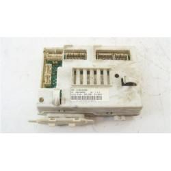 30626510100 INDESIT IWC7105FR n°195 module de puissance pour lave linge d'occasion
