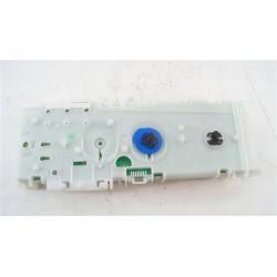 00676403 BOSCH WOT24352FF/01 n°100 programmateur pour lave linge