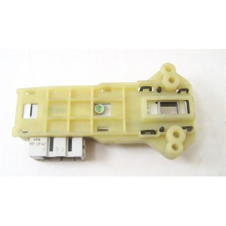C00085194 ARISTON ET INDESIT n°9 sécurité de porte lave linge
