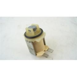 1528765017 ELECTROLUX ASI6233W N°8 Electrovanne adoucisseur pour lave vaisselle
