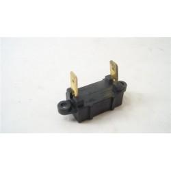 1528882010 ELECTROLUX ASI6233W n°32 Capteur produit pour adoucisseur lave vaisselle