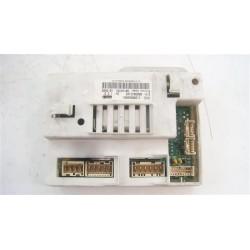 C00252878 INDESIT WIL12FR/Y n°57 module de puissance pour lave linge