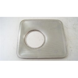 TEKA DW745 n°120 Filtre tamis inox pour lave vaisselle d'occasion