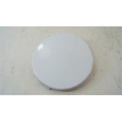 42067962 BELLAVITA LF1207BCNVT N° 11 Trappe de vidange pour lave linge d'occasion