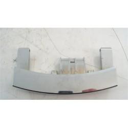 42082671 BELLAVITA LF1207BCNVT n°183 Poignée de porte pour lave linge d'occasion