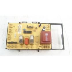 SAUTER CPF4X1 n°17 Module de puissance pour four