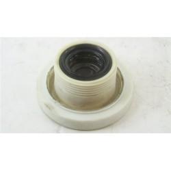 53188955289 ARTHUR MARTIN ELECTROLUX n°30 Palier droit pour lave linge