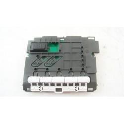 480112101569 WHIRLPOOL LADEN n°77 Programmateur pour sèche linge