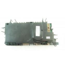 1360057010 ELECTROLUX EDC78550W n°41 Module de puissance pour sèche linge