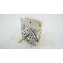 C00113938 ARISTON AS70CXEX n°58 Programmateur pour sèche linge d'occasion