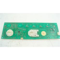 C00271374 ARISTON n°71 Programmateur de lave linge