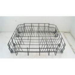 691410374 SMEG n°20 panier inférieur pour lave vaisselle