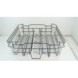 LSA6047G SMEG N°20 panier supérieur pour lave vaisselle