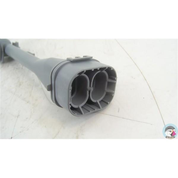 761810160 smeg elv472b n 73 support de bras de lavage sup rieur pour lave vaisselle. Black Bedroom Furniture Sets. Home Design Ideas
