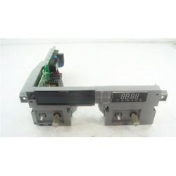 00443783 NEFF B4560N0FN/04 N° 100 Platine de contrôle pour four d'occasion