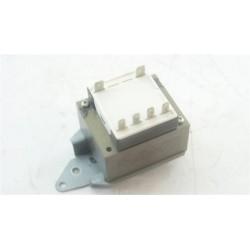 00422739 NEFF B4560N0FN/04 n°10 Réseau transformateur pour four d'occasion