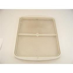 SIEMENS WT42330 n°16 filtre anti peluche sèche linge