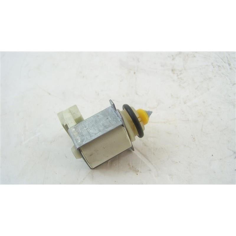 00166875 bosch sgs43e62eu 01 n 10 electrovanne adoucisseur. Black Bedroom Furniture Sets. Home Design Ideas