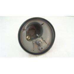 1741502600 BEKO DFN6835S n°48 Fond de cuve pour lave vaisselle d'occasion