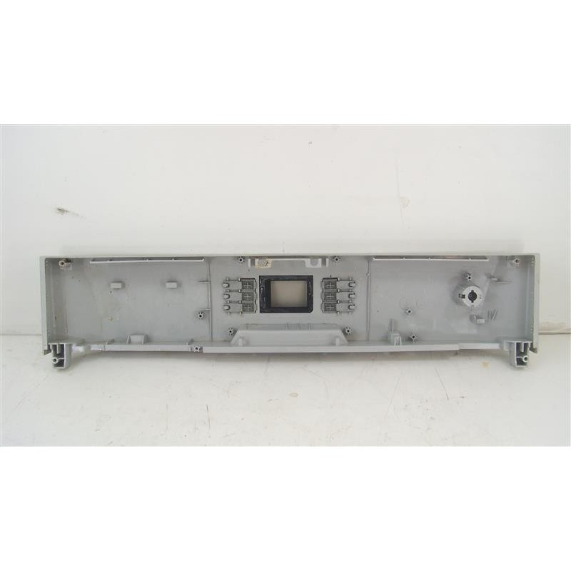 1750770053 beko dfn6835s n 113 bandeau pour lave vaisselle. Black Bedroom Furniture Sets. Home Design Ideas
