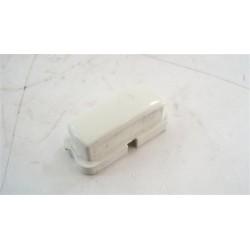57X0200 THOMSON AIR620 n°159 Touches marche/arrêt pour sèche linge d'occasion