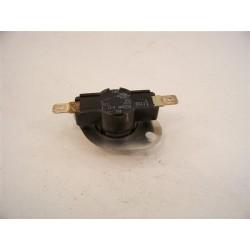 SIDEX WT174 n°30 thermostat 130°C pour sèche linge