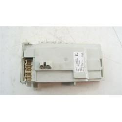 481221470538 WHIRLPOOL n°37 module de puissance pour lave linge
