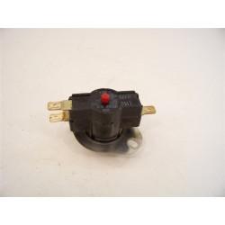 SIDEX WT174 n°31 thermostat 130°C - 150°C pour sèche linge