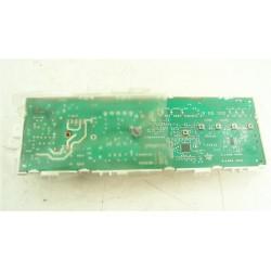 2823160272 LISTO LF1206D1 n°76 Programmateur de lave linge