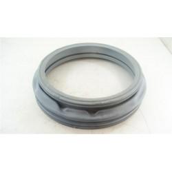2905570900 BEKO n°44 joint soufflet pour lave linge