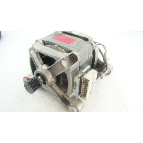 43399 SAMSUNG B1245S n°3 moteur pour lave linge
