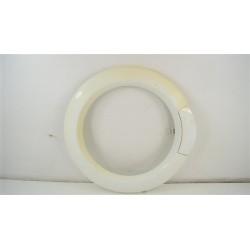 42007858 SELECLINE WM127 n°135 Cadre avant pour lave linge