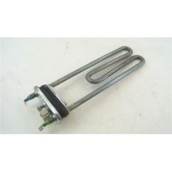 20614331 LISTO LF1007 n°59 résistance , thermoplongeur pour lave linge
