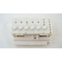 1110995113 ARTHUR MARTIN ASI1655N n°33 Programmateur pour lave vaisselle