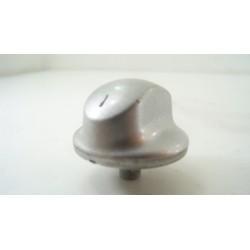 C00269338 ARISTON DFG254BSFR n°137 Bouton pour lave vaisselle