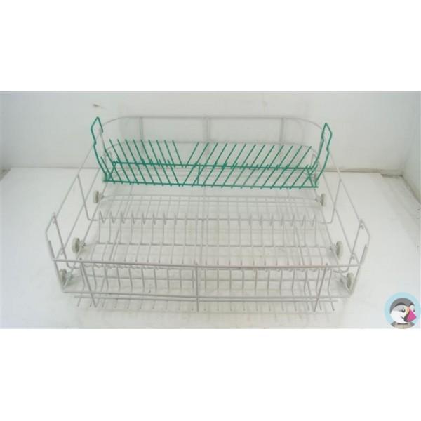 1118274206 arthur martin n 8 panier inf rieur d 39 occasion pour lave vaisselle. Black Bedroom Furniture Sets. Home Design Ideas