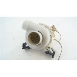 140002106015 ELECTROLUX n°27 Pompe de cyclage pour lave vaisselle