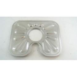 8996461213705 ARTHUR MARTIN ASF2646 n°122 Filtre tamis pour lave vaisselle